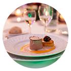 traiteur-mariage-poitiers-chatellerault-evenement-restaurant-groupe