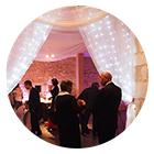 decorateurs-de-mariages-chatellerault-wedding-designer-poitiers-decoration-d-evenements-tours