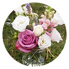 decorateurs-de-mariages-fleuriste-et-decoration-florale-location-housses-de-chaises-Poitiers-fleurs