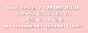 garantie-wedding-planner-organisatrice-de-mariage-Poitiers-Niort-La-Rochelle