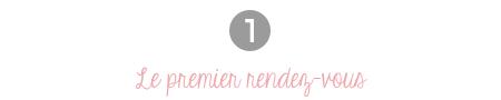 premier-rdv-gratuit-wedding-planner-poitiers
