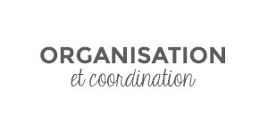 Organisatrice-de-mariage-wedding-planner-poitiers-niort-angouleme-tours-la-rochelle-ile-de-re-oleron