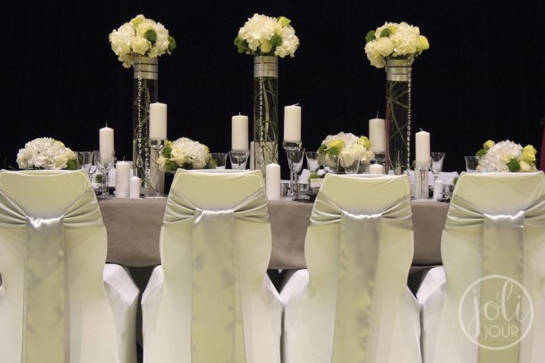 Dates-salon-du-mariage-Tours-Poiters-Angouleme-decorateurs-de-mariage-Poitou-charentes
