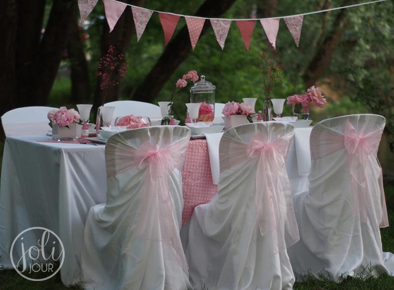 Decoration-de-mariage-Poitiers-Fleuriste-idees-table-rose-pale ...