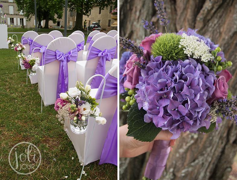 Decoration-de-mariage-domaine-du-griffier-niort-decoratrice-florale-location-housses-de-chaise