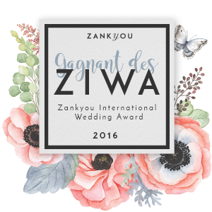 ZIWA Awards 2016