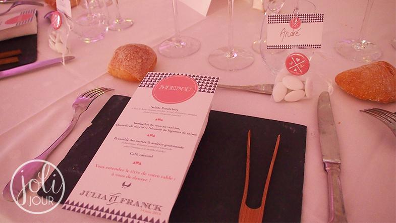 Traiteur-casher-tours-la-rochelle-bordeaux-nantes-decorateur-de-prestige-mariage-soiree-evenement