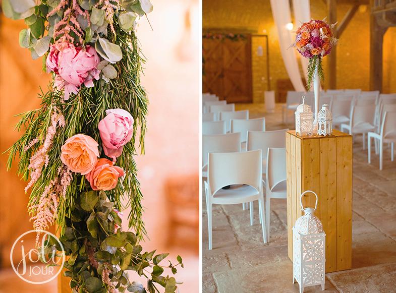 Decoration-florale-ceremonie-laique-bois-vintage-moderne-chic-joli-jour-decorateurs-de-mariages