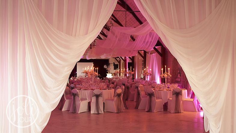 Decoration-mariage-juif-location-voilages-tours-poitiers-ile-de-re-angouleme-niort