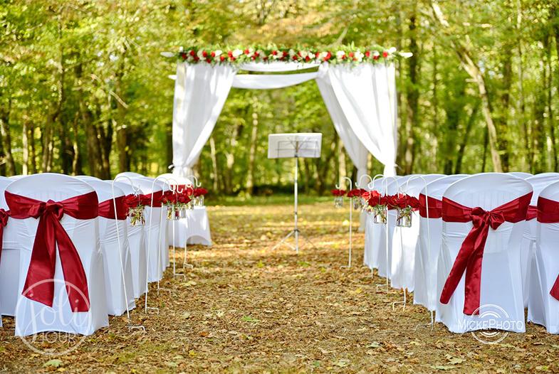 mariage-juif-decoratrice-ceremonie-laique-houppa-mariage-poitiers-niort-tours-chateauroux-bordeaux