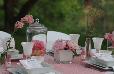 Location-decoration-de-tables-vases-jarres-contenants-vintage