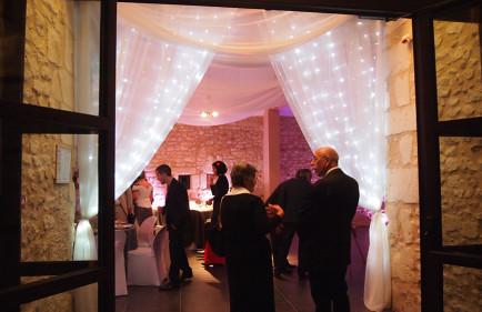 Location-rideaux-lumineux-voilages-drapes-lumiere-led-eclaires