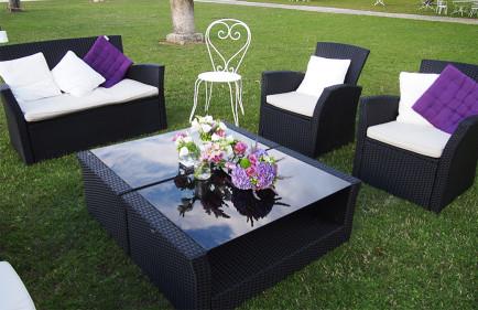 Location-salon-lounge-evenement-mariage-espace-detente