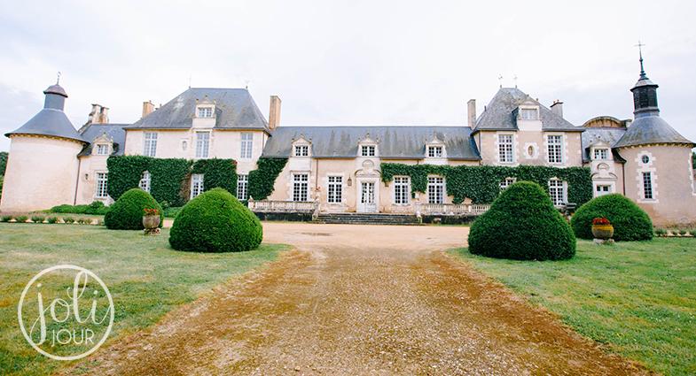 Salle-de-reception-poitiers-location-chateau-joli-jour-wedding-planner-niort-angouleme