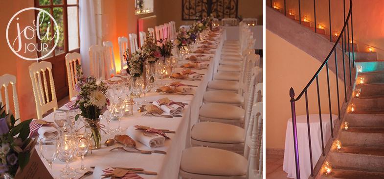 Wedding-designer-poitiers-Decoration-de-table-location-chaise-napoleon-III-blanches-poitiers-angouleme-niort-tours-blois-amboise-bordeaux