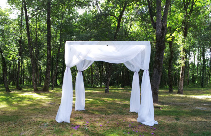 decoration-ceremonie-laique-arche-blanche-huppa-poitiers-tours