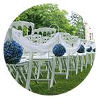decoration-ceremonie-laique-mariage-exterieur-Poitiers-Niort-La-Rochelle-Tours