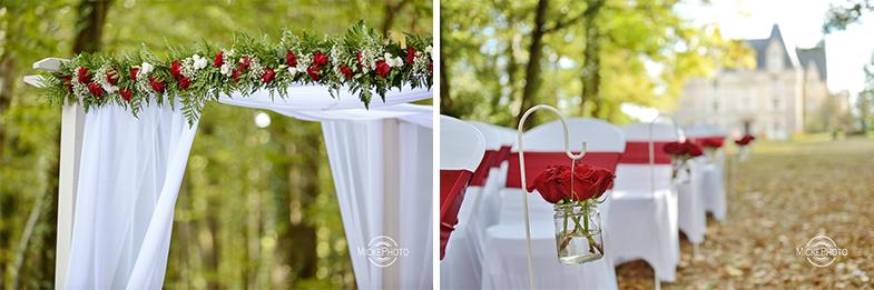 decoration-houppah-mariage-juif-ceremonie-laique-rouge-bordeaux-orleans-poitiers-tours