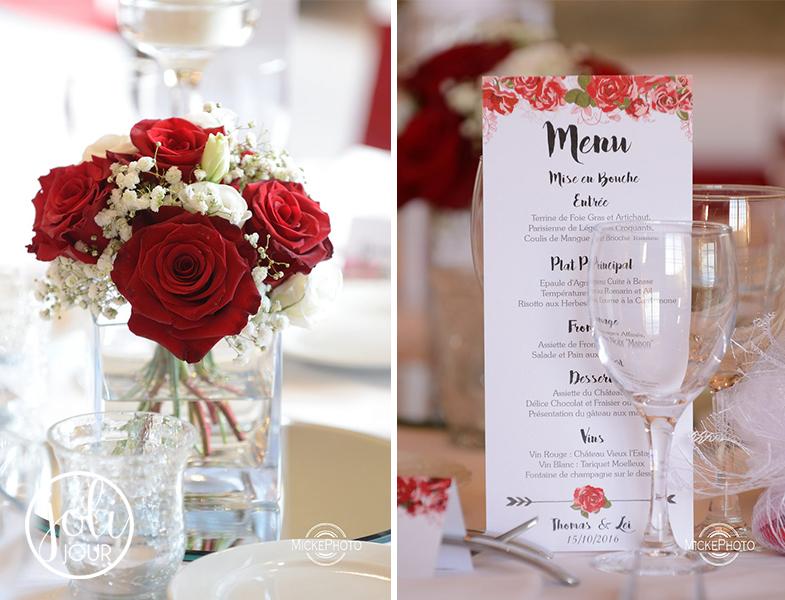 decoratrice-de-mariage-poitiers-bordeaux-niort-angouleme-la-rochelle-ile-de-re