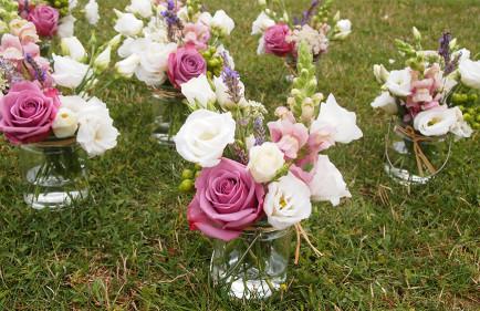 fleuriste-mariage-niort-poitiers-chatellerault-decoration-florale