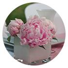 fleuriste-mariage-poitiers-tours-niort-la-rochelle-fleurs-decoration-florale-ceremonie