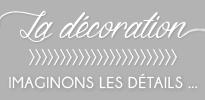 joli-jour-decorateur-decoratrice-de-mariage-avis-poitiers-niort-la-rochelle-tours-angouleme
