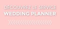 joli-jour-wedding-planner-poitiers-avis-formules-devis-type-organisatrice-de-mariage