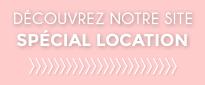 location housses-de-chaise-poitiers-chatellerault-tours-niort-angouleme-la-rochelle-ile-de-re-oleron