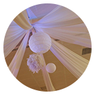 location-voilages-drapes-mariage-decorateur-installation-decorartion-salle-de-reception