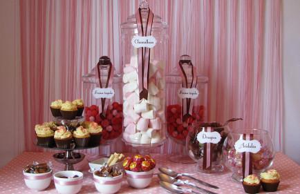 vase-et-jarres-vintage-contenants-bar-a-bonbons-candy-bar-en-location-idees-rose-pale