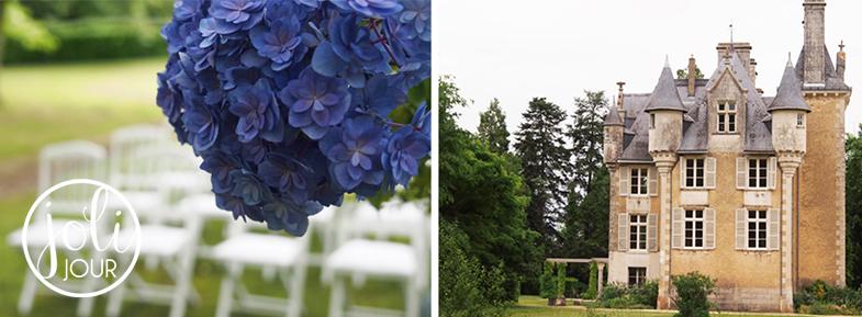 Decoration-de-ceremonie-laique-poitiers-fleuriste-mariage-chateau-st-julien-chauvigny-limoges