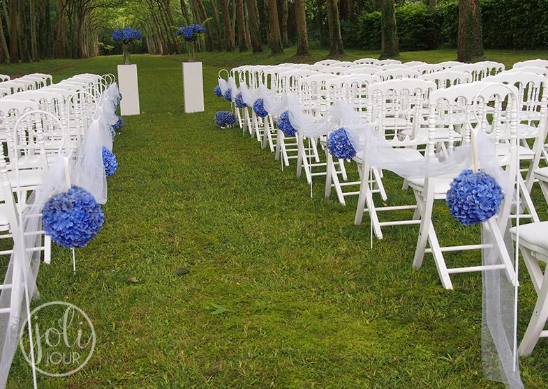 Decoration-de-ceremonie-laique-poitiers-fleuriste-mariage-location-chaises-napoleon-blanches-niort