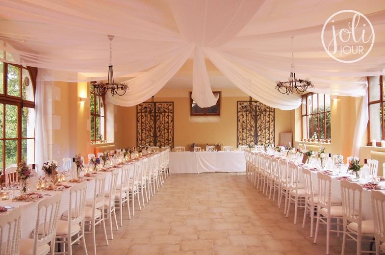 Decoration-de-salle-poitiers-angouleme-niort-angers-saumur-location-voilages-drapes-tentures-deco-florale-mariage-mariage-vintage-shabby-chic