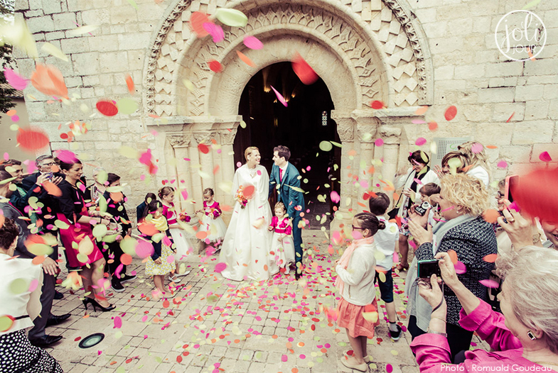 mariage-multicolore-tutti-frutti-decoration-orange-rouge-jaune-fushia-wedding-planner-poitiers-niort-tours