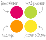 mariage-colore-tutti-frutti-tropical-exotique