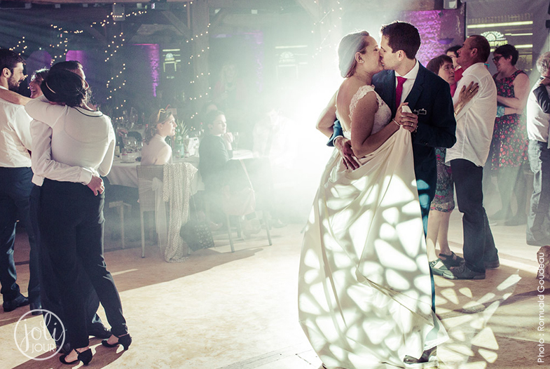wedding-planner-poitiers-tours-angouleme-la-rochelle-niort-mariage-domaine-du-griffier